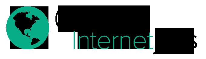 Global Internet Jobs